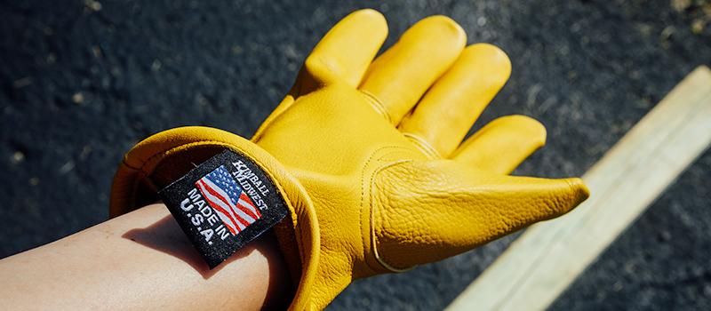 06_29_18_USA_Glove
