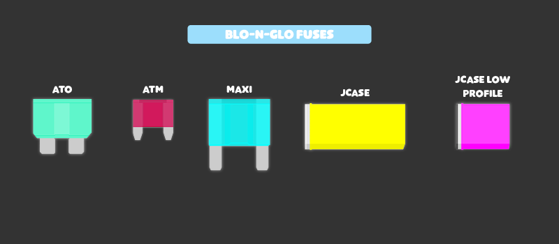 Fuse Infographic3