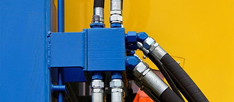hydraulic2