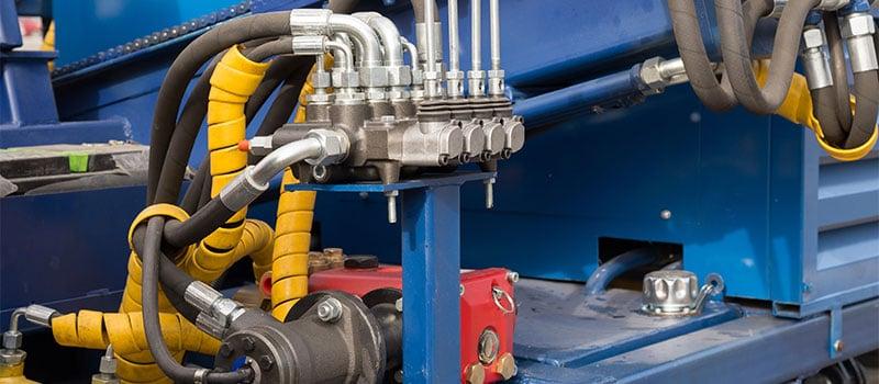 hydraulic4