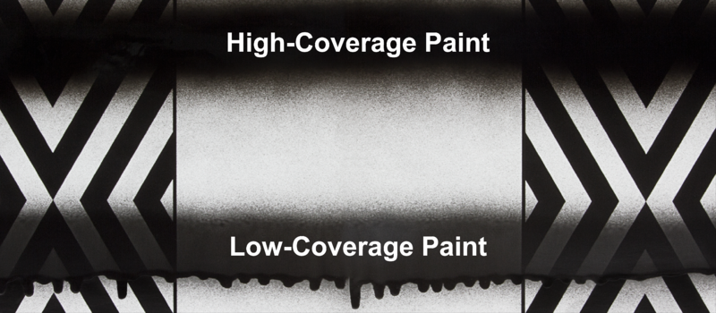 high cover vs low cover.png