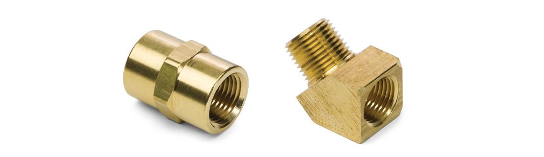brass pipe blog