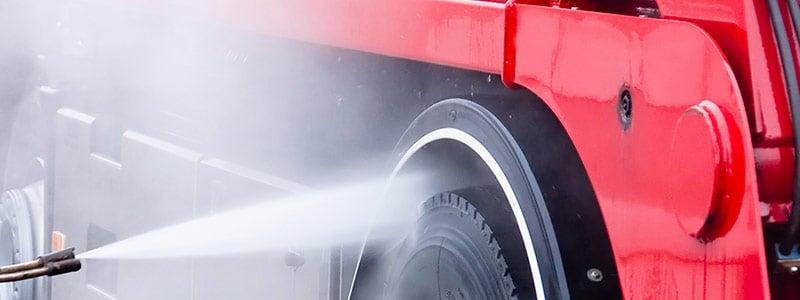 clean_truck