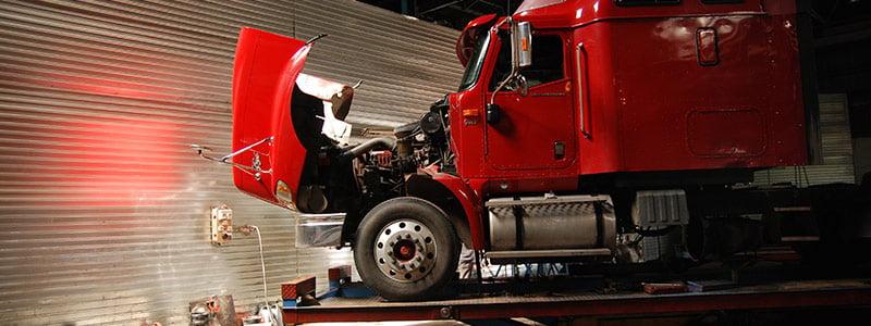 truck_maintenance